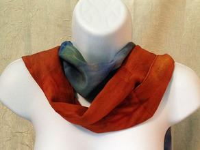 doublescarf-bohotie-step1b