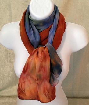 doublescarf-bohotie-step3